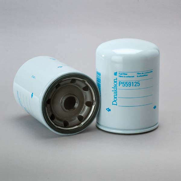 Donaldson Fuel Filter Spin-on- P559125