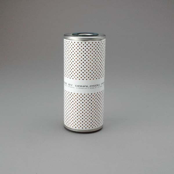Donaldson Fuel Filter Cartridge- P559850