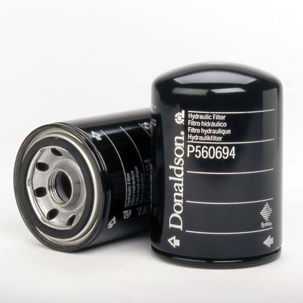 Donaldson Hydraulic Filter - P560694