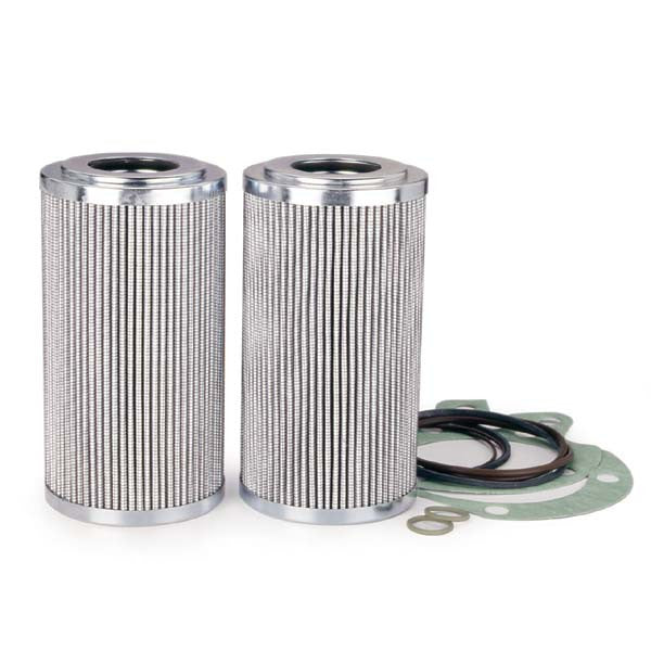 Donaldson Transmission Filter Kit - P560971