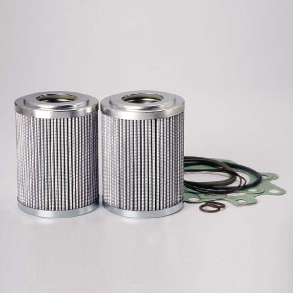 Donaldson Transmission Filter Kit - P560972