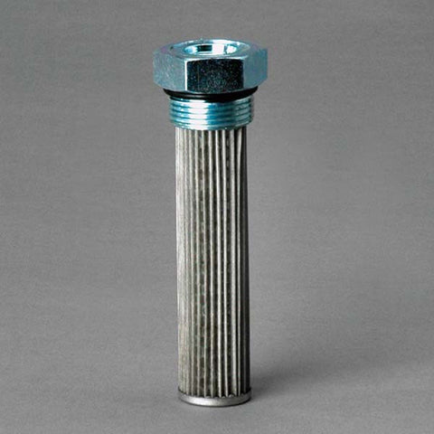 Donaldson Hydraulic Filter - P562253