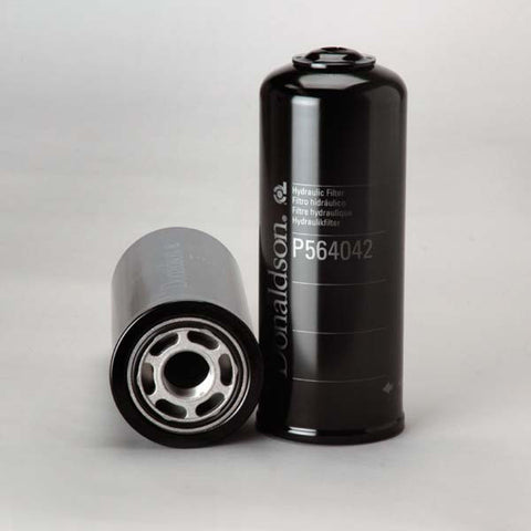 Donaldson Hydraulic Filter - P564042