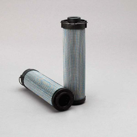 Donaldson Hydraulic Filter - P564859