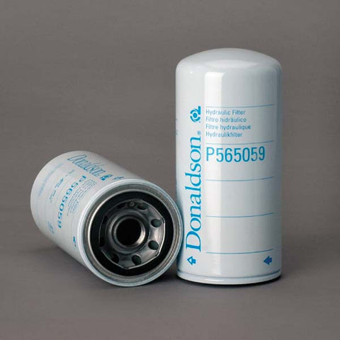 Donaldson Hydraulic Filter - P565059