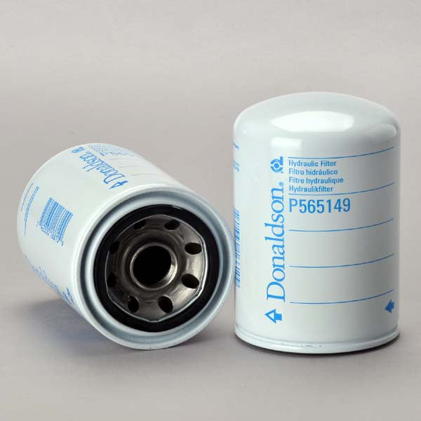 Donaldson Hydraulic Filter P565149 Donaldson Filters