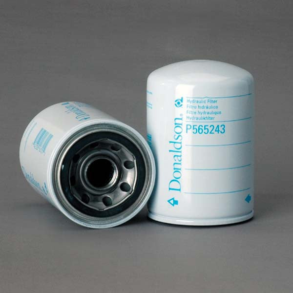 Donaldson Hydraulic Filter - P565243