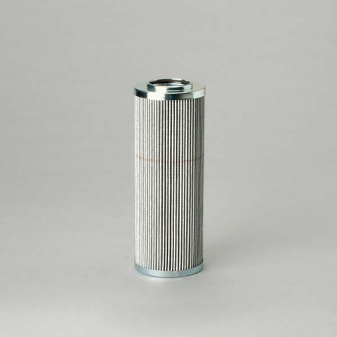 Donaldson Hydraulic Filter - P566210