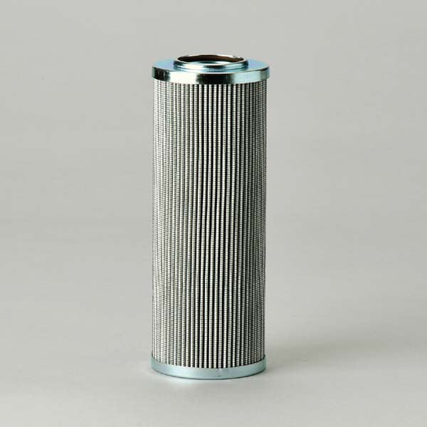 Donaldson Hydraulic Filter - P566212