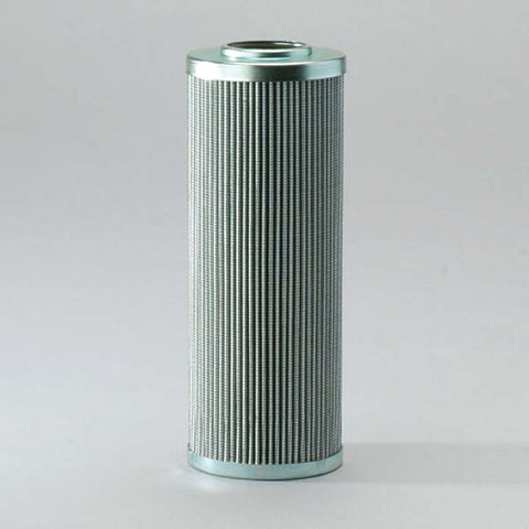Donaldson Hydraulic Filter - P566225