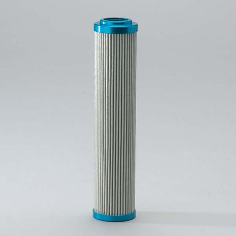 Donaldson Hp Hydraulic Cartridge - P566338