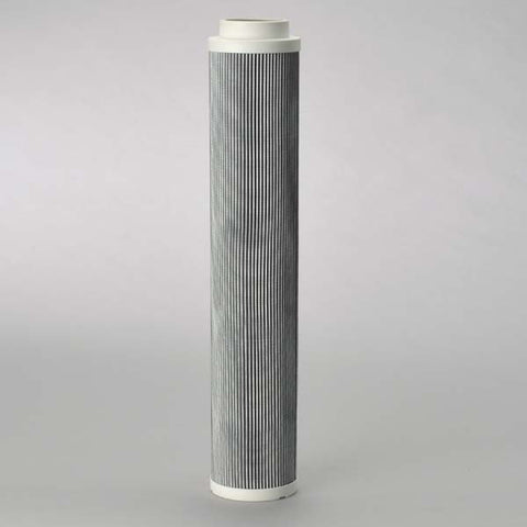 Donaldson Hydraulic Filter - P566385