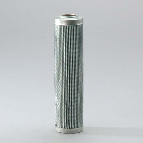 Donaldson Hydraulic Filter - P566395