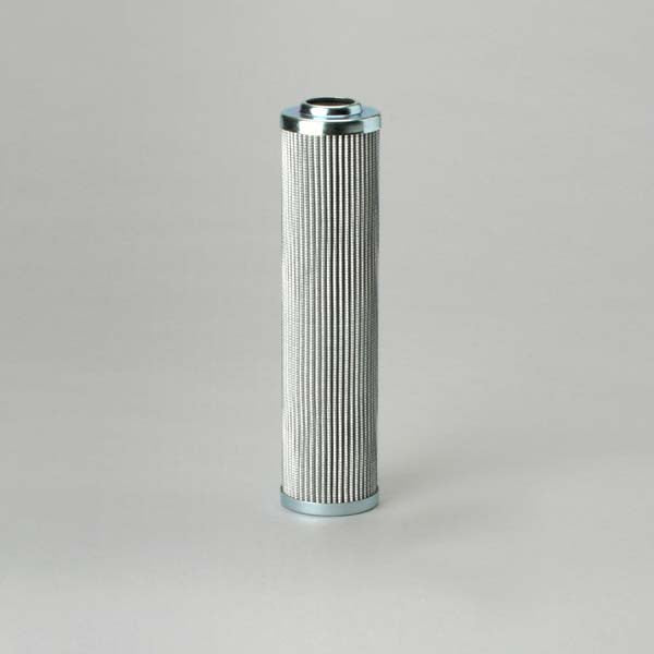 Donaldson Hydraulic Filter - P566398