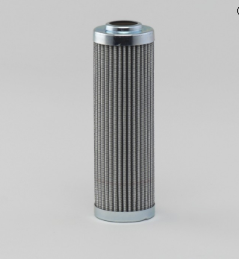 Donaldson Hydraulic Filter Cartridge- P177001 (P566661)