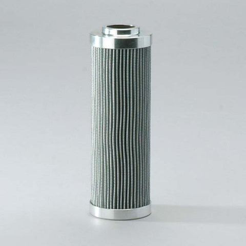 Donaldson Hydraulic Filter - P566665