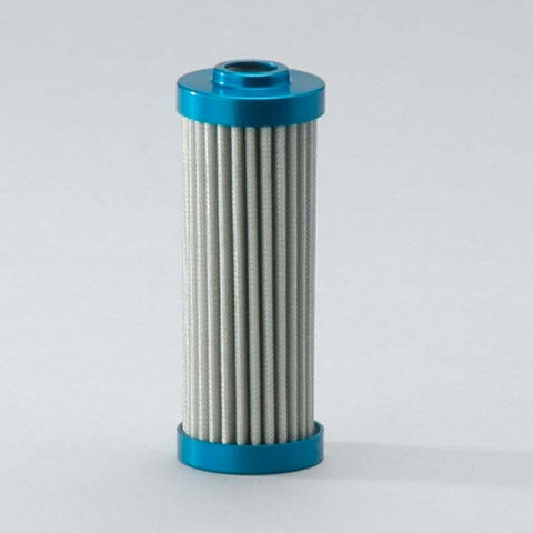 Donaldson Hydraulic Filter - P566687