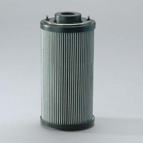Donaldson Hydraulic Filter - P566982