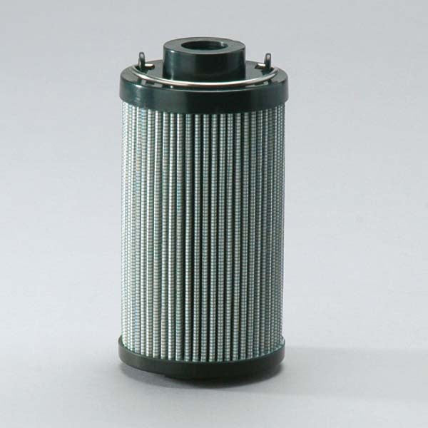 Donaldson Hp Hydraulic Cartridge - P566999