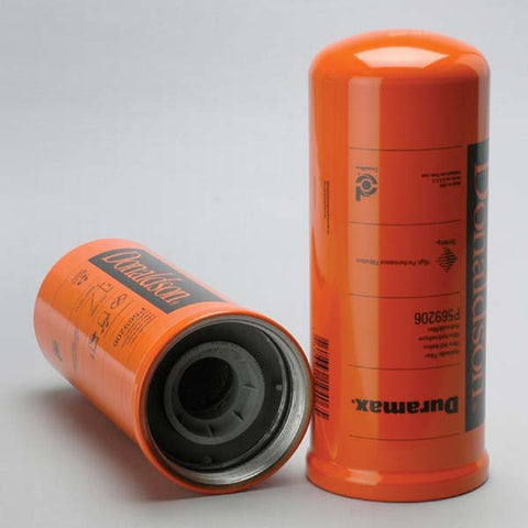 Donaldson Hydraulic Filter - P569206