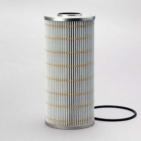 Donaldson Hydraulic Filter - P569614