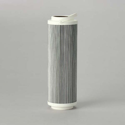 Donaldson Hydraulic Filter - P570429