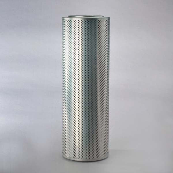 Donaldson Hydraulic Filter - P571271