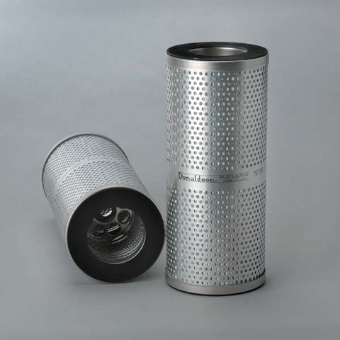 Donaldson Hydraulic Filter - P573761