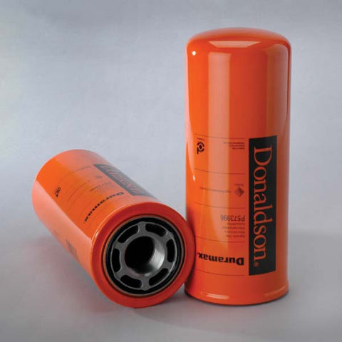 Donaldson Hydraulic Filter - P573996