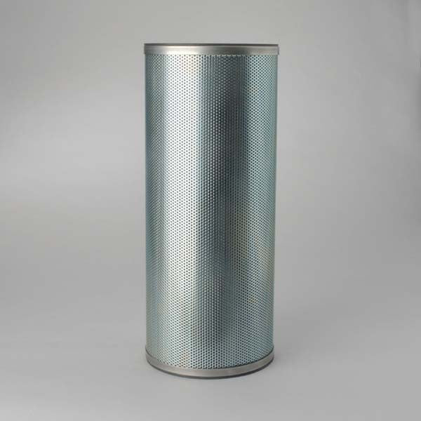 Donaldson Hydraulic Filter - P574643