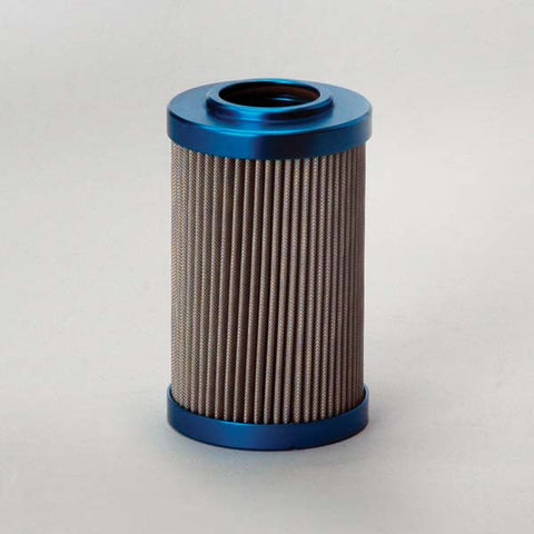 Donaldson Hydraulic Filter - P574840