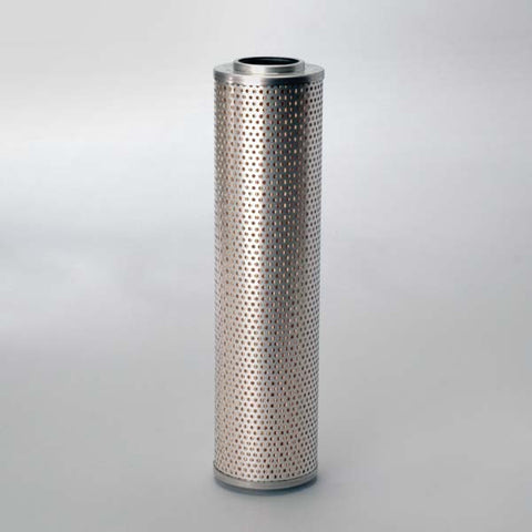 Donaldson Hydraulic Filter - P574888