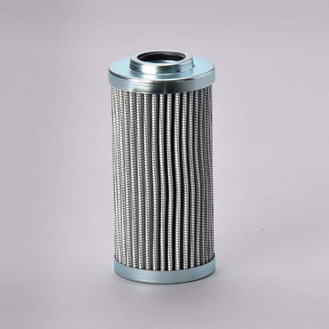 Donaldson Hydraulic Filter - P575189