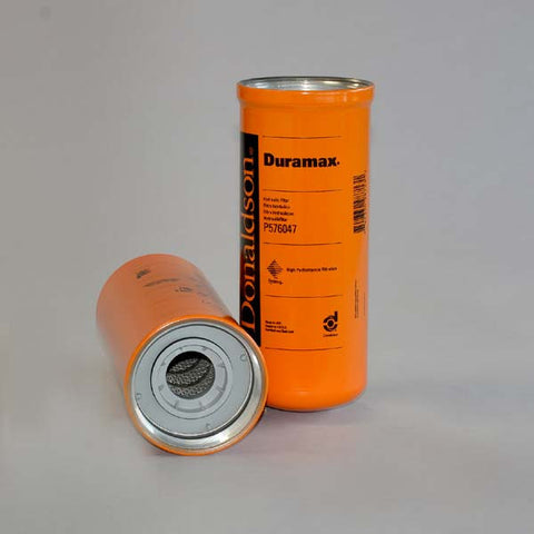 Donaldson Hydraulic Filter - P576047