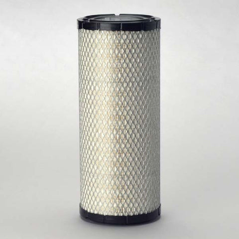 Donaldson Air Filter - P600501