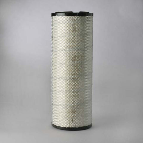 Donaldson Air Filter - P600676