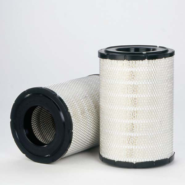 Donaldson Primary Air Filter - P601767