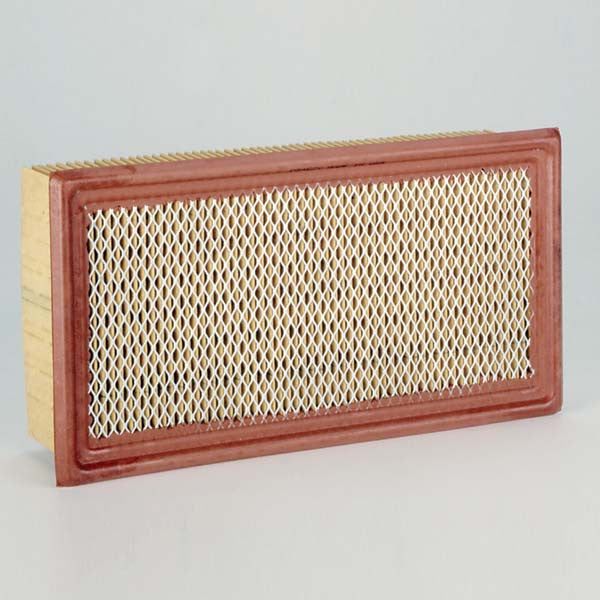 Donaldson Air Filter - P602658