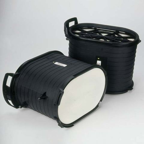 Donaldson Air Filter - P603577