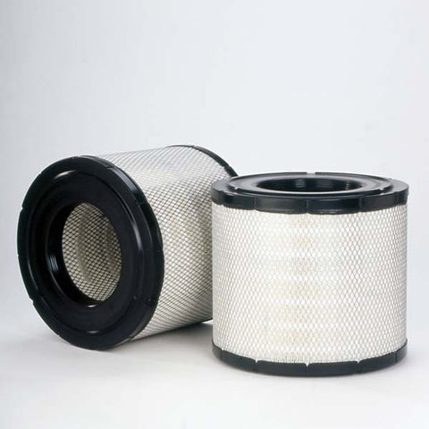 Donaldson Air Filter - P603755