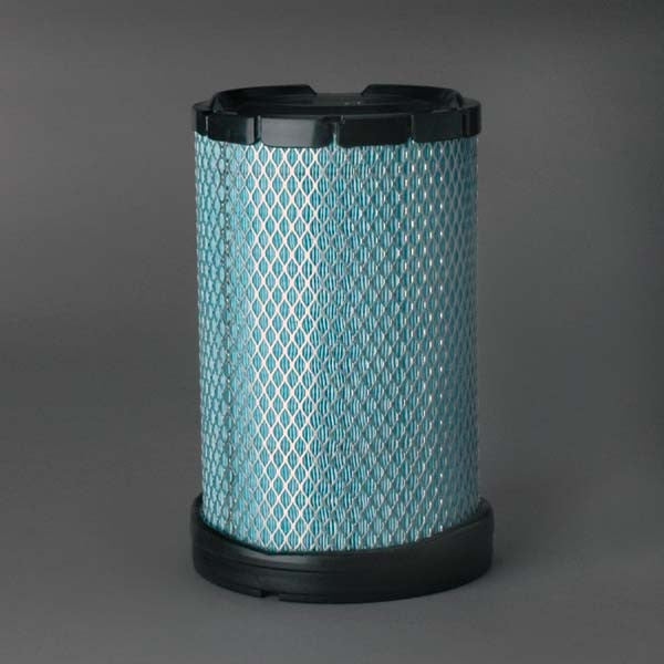 Donaldson Air Filter - P603757