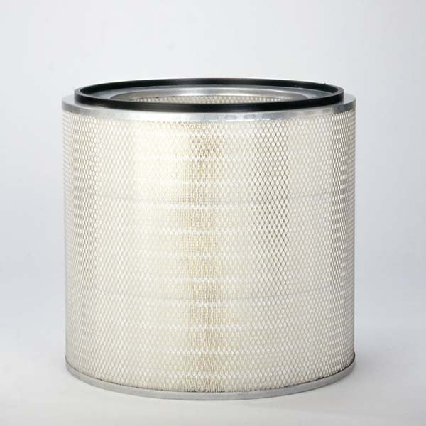 Donaldson Air Filter - P603857