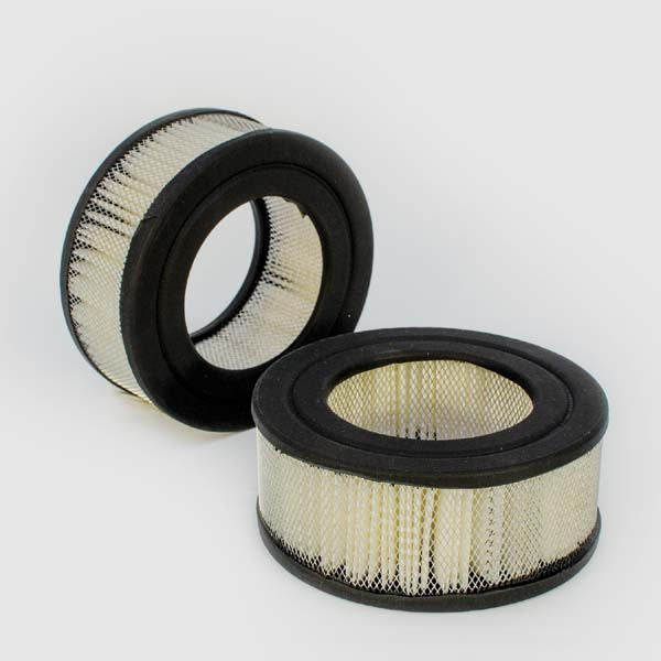 Donaldson Air Filter - P606074