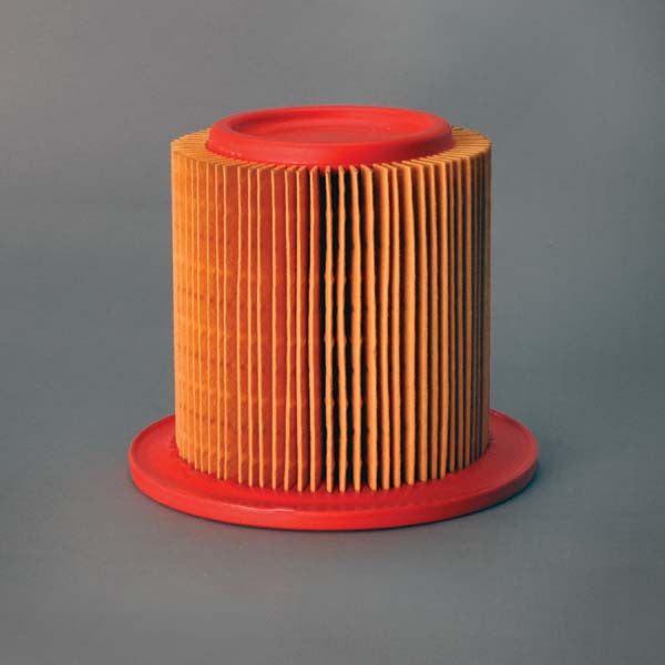 Donaldson Air Filter - P606078