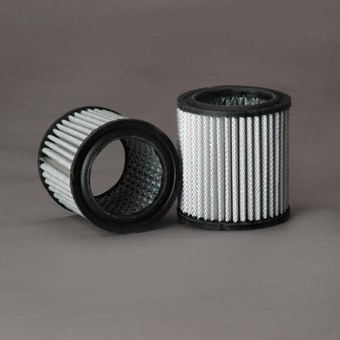Donaldson Air Filter - P606079
