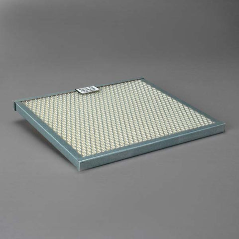 Donaldson Air Filter - P606089
