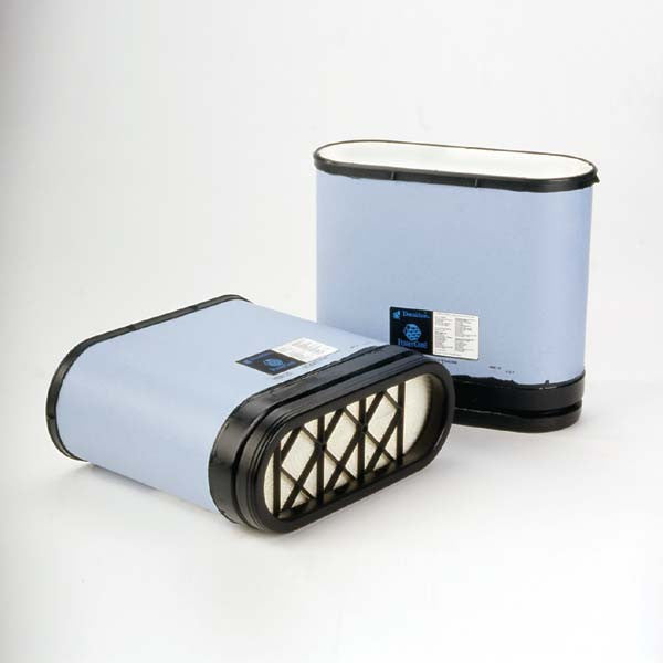 Donaldson Obround Powercore Air Filter - P606120