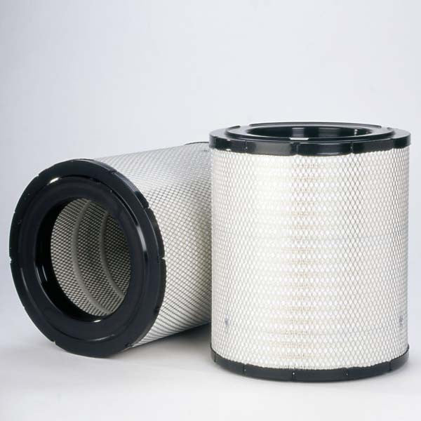 Donaldson Air Filter - P606220