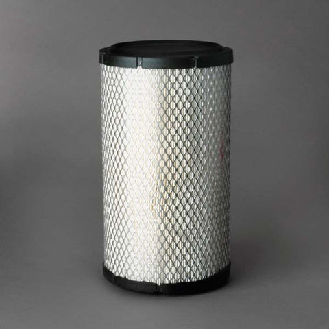 Donaldson Air Filter - P606483