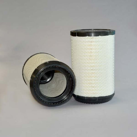 Donaldson Air Filter - P606503
